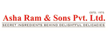 Asha Ram & Sons Private Limited