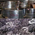 Stainless Steel Scrap 400