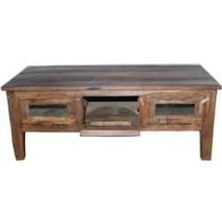 Coffee Table M-2058