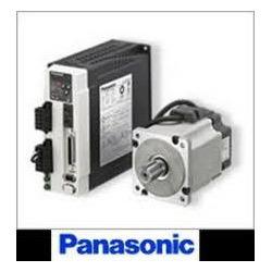 Panasonic Servo Motors