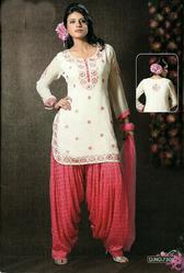 Wedding Indian Suits Salwar