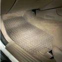 Car Transparent Floor Mats