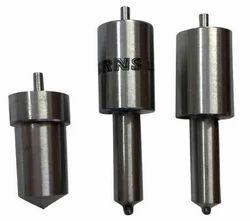Diesel Nozzles