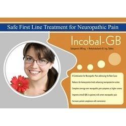 Incobal-GB
