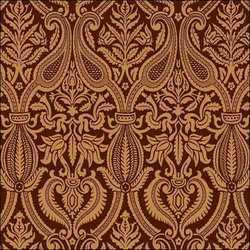Jacquard Fabrics