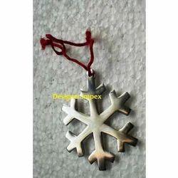 Aluminium Christmas Item