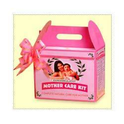 Mother Care Kits