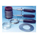 Accessories Set For Demountable Transformer