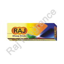 Raj Dhoop Incense Sticks