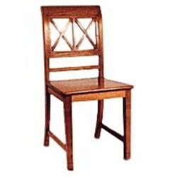 Chair M-1616