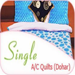 Single Dohar Set