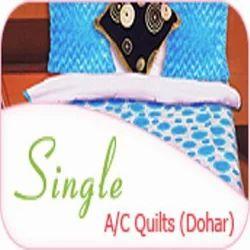 Single Dohar Set