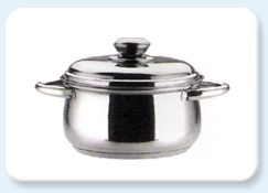 Kitchen Cookware Items