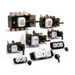 L & T Switches