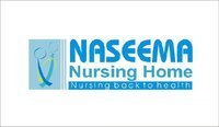 Naseema Nursing Home