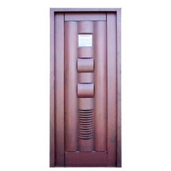 Sal Wood Doors