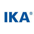 IKA Group