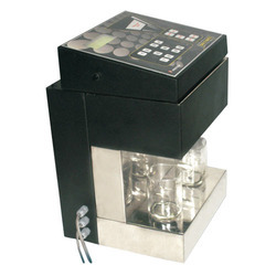 Liquor Dispensing Systems