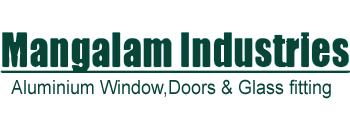 Mangalam Industries