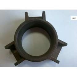 MS%20Casting%20Eng%20Product
