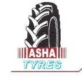 Asha Rubber Industries