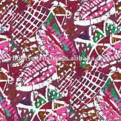 Digital Printed Scarf (code-scf103/10)