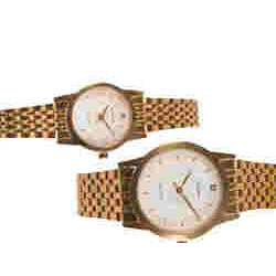 Love Story Series 15 Watches