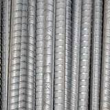 TMT Bar (Steel)