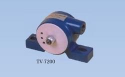 External Pneumatic Air Vibrators