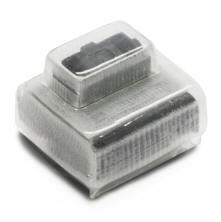 Crystal Tactile Switch Seals