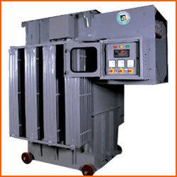 l t automatic voltage stabilizer