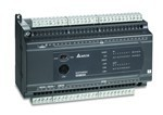 PLC -  DVP ES2/EX2 Series