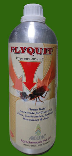 Flyquit