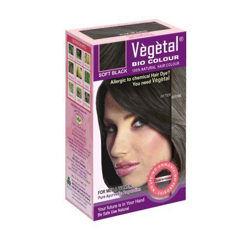 ammonia ppd free hair color vegetal bio chemical free hair color