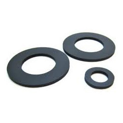 nitrile gaskets and seals