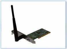 Wireless PCI Adapter - DG-WN1150N