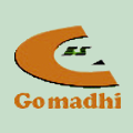 Gomadhi Engineering Service