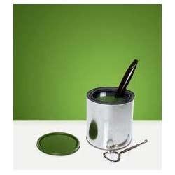 HR Aluminium Paint (Withstand 300 DEG.C)
