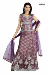 Designer New Lehenga Choli