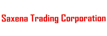 Saxena Trading Corporation