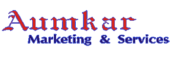 Aumkar Marketing & Services