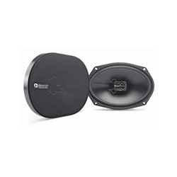 Car Speakers (Si694)