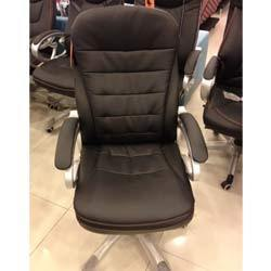 Comfortable Leather Chair