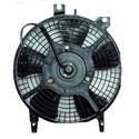 DC Motor for Cooler