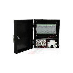 Spectra 2 Door Controller