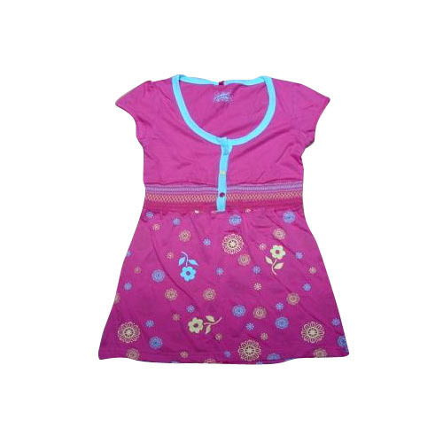 Baby Girls Frocks http://trade.indiamart.com/details.mp?offer=3615461033