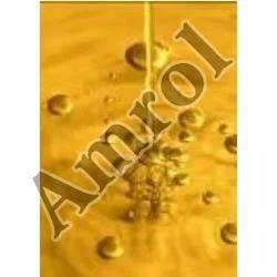 Rubber Process Oil