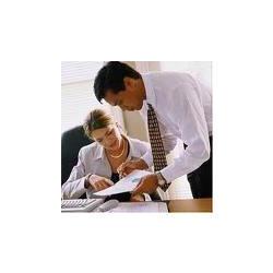 Business Etiquettes trainer training providers India