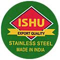 Goel Steels, Delhi
