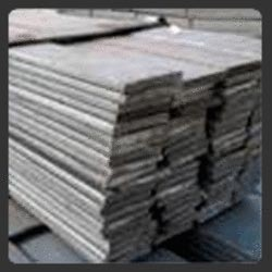 Steel Section Bars